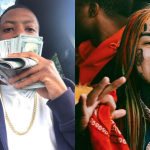 P. Rico Reacts To Tekashi69 Saying 'BDK'