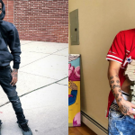 Lil Reese Reacts To Tekashi69 Going To OBlock At 3 AM