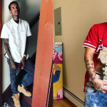 Lil Reese Says Tekashi69 Gets A Pass In Chicago