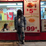 Chief Keef Shot At In NYC