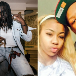 Chief Keef Reacts To RondoNumbaNine's Ex-Girlfriend Gotti Bringing Tekashi69 On OBlock