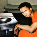 Tay-K Charged With Felony For Having Cellphone Inside His Underwear In Jail