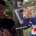 Tay-K Accused Of Robbing Photographer For Camera Equipment Before Fatal Shooting At Chick-Fil-A
