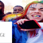 Tekashi69 Allegedly Involved In Shootout With Fetty Wap's Crew, 'Gummo' Rapper Reacts