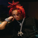 Trippie Redd Arrested For Pistol Whipping A Woman