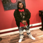 Chicago Producer LeekeLeek Dead At Age 27