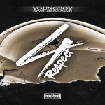 NBA Youngboy and Kevin Gates Drop '4 Respect' EP
