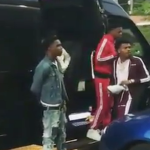 Lil Baby Refunds Rapper $20K After Showing Up Late To Video Shoot
