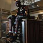 Young Dolph Allegedly Declines $22M Record Deal