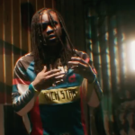 Chief Keef Drops 'Rawlings' Music Video