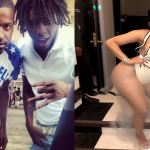 Lil Reese Reacts To Nicki Minaj's Chief Keef Diss In 'Barbie Dreams'