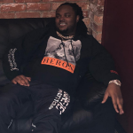 Tee Grizzley Arrested On Parole Violation. Parole Ended In October