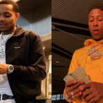 G Herbo Calls NBA Youngboy A Legend