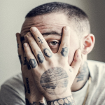 Mac Miller Dies From Overdose At Age 26