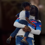 Chief Keef Honors Chicago Victims of Gun Violence In 'Chiraq' Music Video