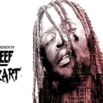 Chief Keef Drops 'The Cozart'