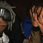 Trippie Redd Discovers Dude Who Sounds Like XXXTentacion