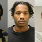 Chicago Brothers Kill 76-Year-Old Landlord Because They Didn't Want To Pay Rent