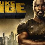 Netflix Cancels Luke Cage After Two Seasons