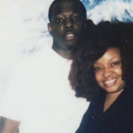 Bobby Shmurda's Mom Says He Will Be Out In 25 Months