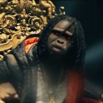 Clemson Students Fall Through Floor While Turning Up To Chief Keef's 'Faneto'