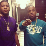 Yo Gotti Associate Sentenced To 10 To 14 Years For Shooting At 2016 CIAA Tournament