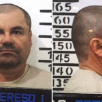 El Chapo Juror Cries After Being Selected For Jury Duty