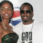 Diddy's Baby Mama, Kim Porter, Found Dead At Home