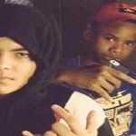 Tay-K's Friend, Pimpyz, Gets 30 Years For Deadly Robbery Case