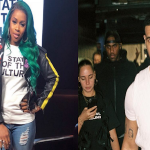 Remy Ma Says Drake Isn't A Legend Yet