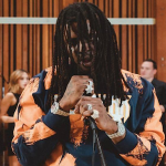 Chief Keef Strikes Plea Deal In DUI Case