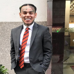 Tekashi69 Doesn't Plan To Enter Witness Protection After Release From Jail