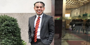 Tekashi69 Humped A Naked 13-Year-Old Girl While She Performed Oral Sex On His Friend, Footage Reveals