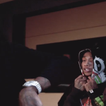 Lil Durk Talks Quitting Lean, Young Thug Tried To Offer Him Some