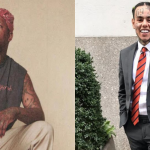 YG Reacts To Tekashi69's Shooting In Beverly Hills