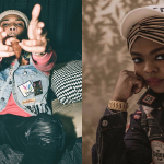 G Herbo Wants To Sample Lauryn Hill's 'Doo Wop'