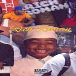 Queens Rapper Rich Roman Will Be Releasing His 2nd Mixtape & Launching His Production Company The Same Day