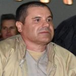 El Chapo Allegedly Paid $100M Bribe To Former Mexican President