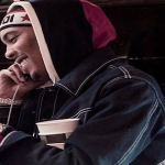 G Herbo Says Someone Is Leaking Songs From Upcoming Album 'PTSD'