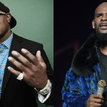 Master P Reacts To R. Kelly Controversy