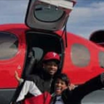 21 Savage Released From Detention Center, Flies Home To Atlanta