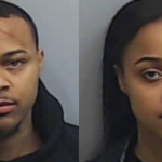 Bow Wow 911 Call Released With Girlfriend Kiyomi Leslie