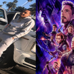 G Herbo Says 'Avengers: Endgame' Movie Is For Nerds and Lames