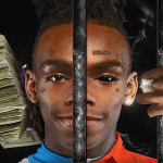 YNW Melly To Drop New Mixtape From Jail