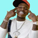 DaBaby Catches Fan Lackin For Wanting A Picture