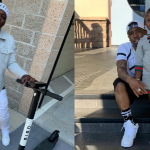 Lil Zay Osama and YFN Lucci Survive Shooting During Music Video Shoot