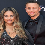 Ayesha Curry Is Nervous Her Nude Photos Will Leak