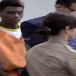 Soulja Boy Has Been Released Early From Prison