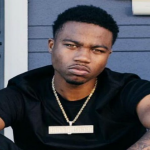 Roddy Ricch Arrested On Felony Domestic Violence Charge