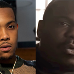 "G Herbo To Remix Beanie Sigel's ""Feel it in the Air"" Song"